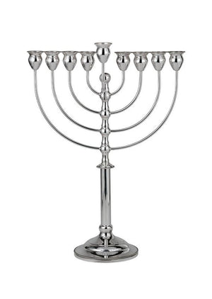 Julia Sterling Menorah