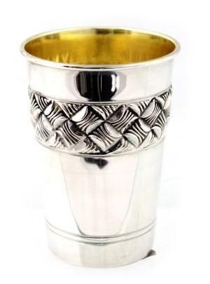 Chavalim Sterling Cup
