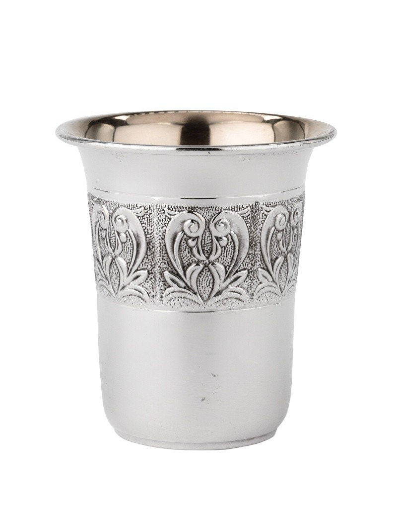 Tuscany Sterling Cup