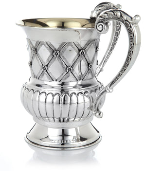 XP Sterling Washing Cup