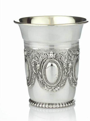 Ayin K. Zecharia Sterling Cup