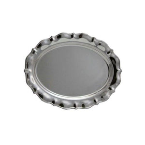 Vilon Sterling Silver Liquor Tray