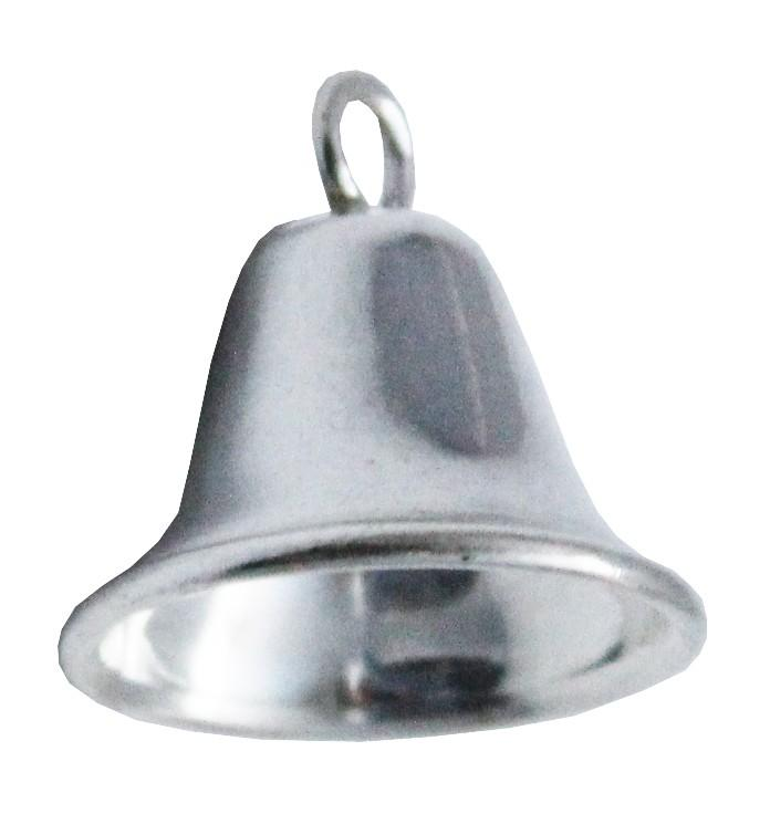 Bells for Torah