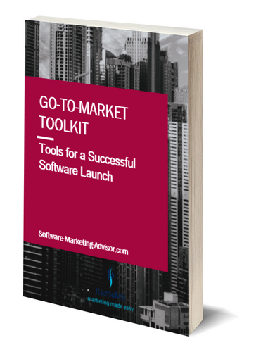 Go-to-Market Toolkit