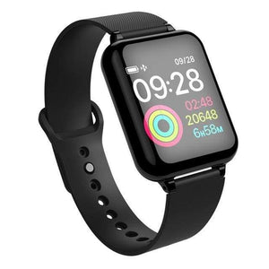 Bluetooth Sport Smart Watch Wearable