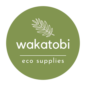 Wakatobi Eco Supplies