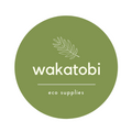 Wakatobi Eco Supplies Checkout