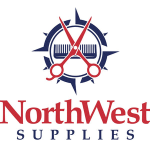 Northwest supplies