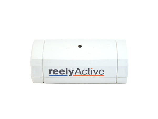Reelceiver (2400MHz)