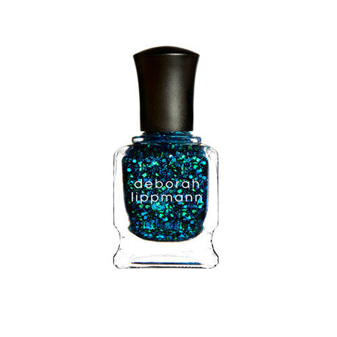 deborah lippmann ACROSS THE UNIVERSE: fashion size