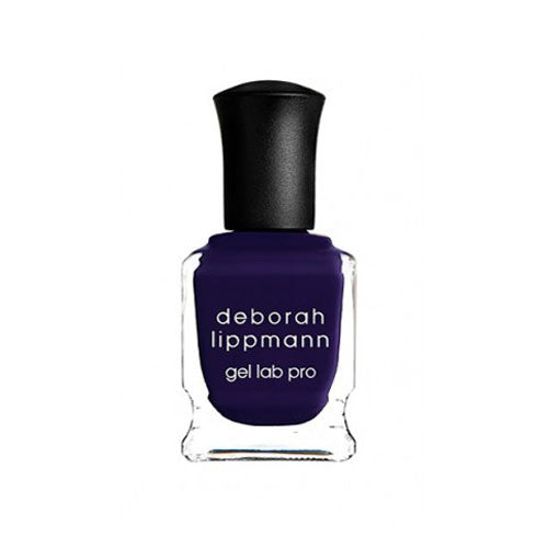 deborah lippmann Gel Lab PRO: AFTER MIDNIGHT