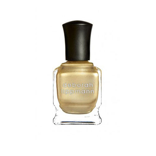 deborah lippmann AUTUM IN NEW YORK