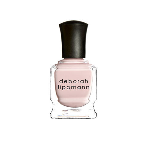 deborah lippmann BEFORE HE CHEATS
