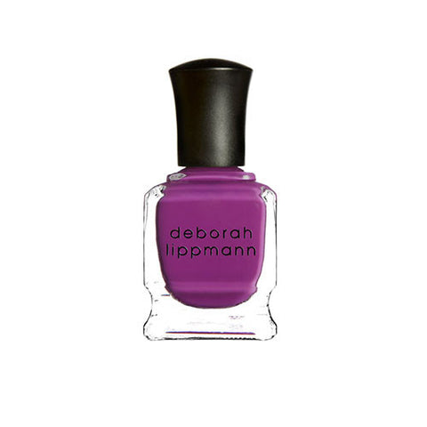 deborah lippmann BETWEEN THE SHEETS