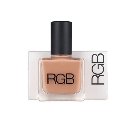 RGB: Beach (sandy sheer)