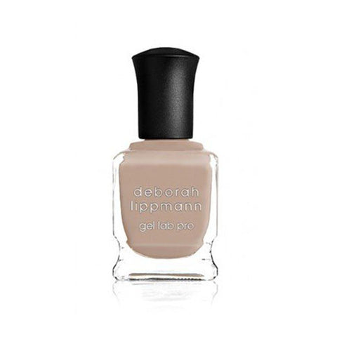 deborah lippmann Gel Lab PRO: BRAND NEW DAY