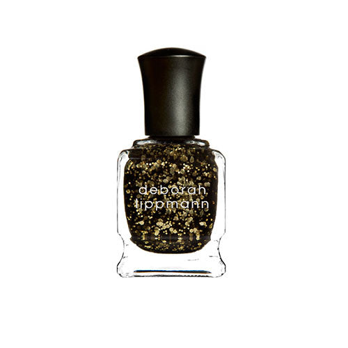deborah lippmann CLEOPATRA IN NEW YORK fashion size