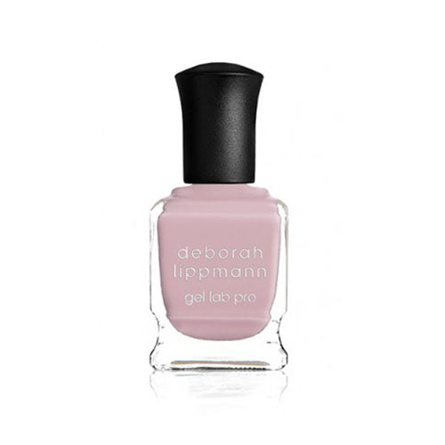 deborah lippmann Gel Lab PRO: CAKE BY THE OCEAN
