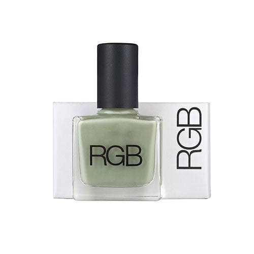 RGB: Camp (camouflage green)