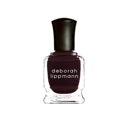 deborah lippmann DARK SIDE OF THE MOON fashion size