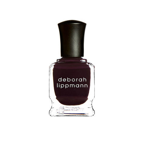 deborah lippmann DARK SIDE OF THE MOON