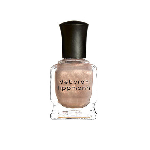 deborah lippmann DIAMONDS AND PEARLS