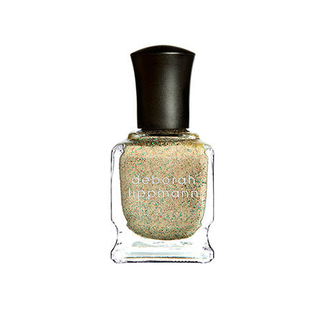 deborah lippmann FAKE IT TIL YOU MAKE IT (closeout)