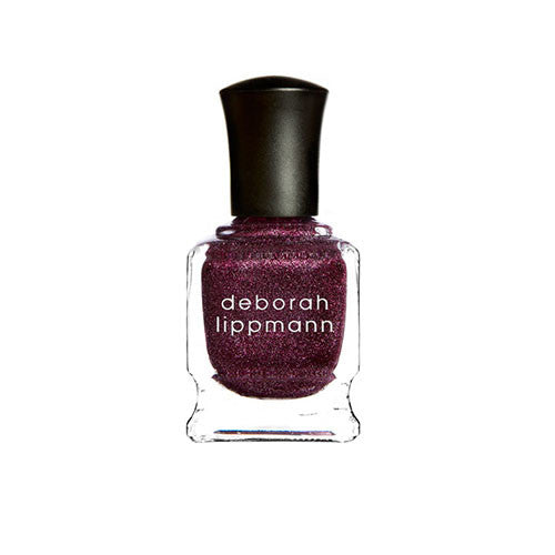 deborah lippmann GOOD GIRL GONE BAD: fashion size
