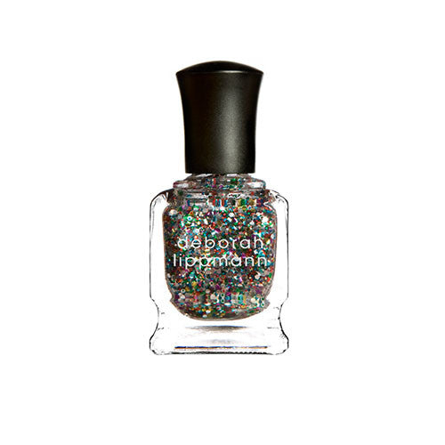 deborah lippmann HAPPY BIRTHDAY: fashion size