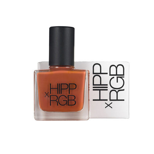 RGB: HIPPxRGB Nail Foundation in F3