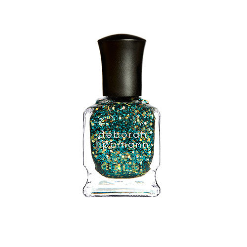 deborah lippmann SHAKE YOUR MONEY MAKER (closeout)