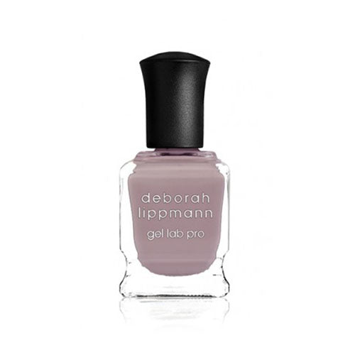 deborah lippmann Gel Lab PRO: I'M MY OWN HERO