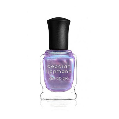 deborah lippmann Gel Lab PRO: I PUT A SPELL ON YOU