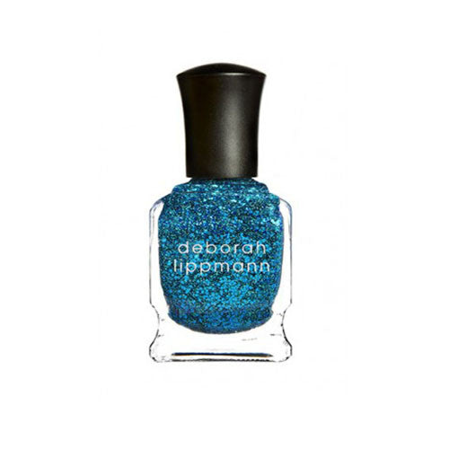 deborah lippmann JUST DANCE: fashion size