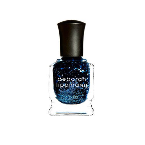 deborah lippmann LADY SINGS THE BLUES