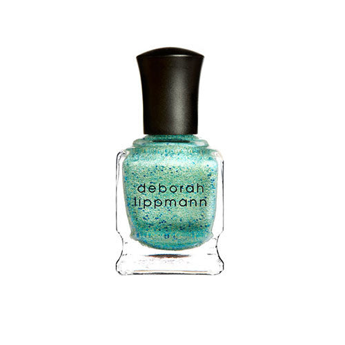 deborah lippmann MERMAID'S DREAM: fashion size