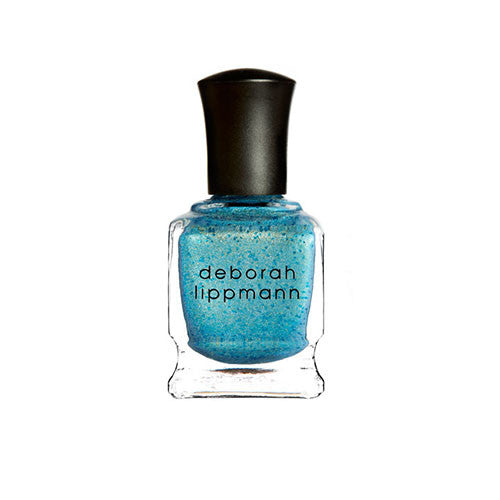 deborah lippmann MERMAID'S EYES (closeout)