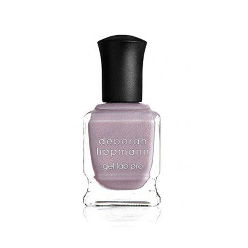 deborah lippmann Gel Lab PRO: MESSAGE IN A BOTTLE