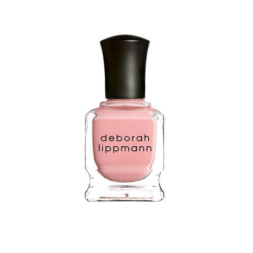 deborah lippmann P.Y.T. (Pretty Young Thing): fashion size