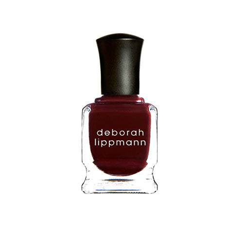 deborah lippmann SINGLE LADIES