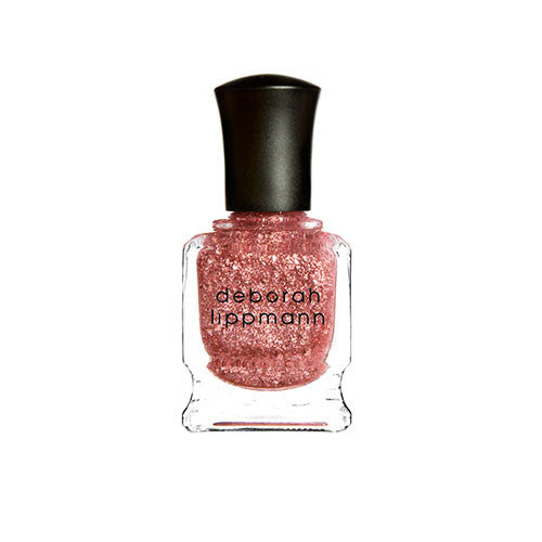 deborah lippmann SOME ENCHANTED EVENING (closeout)