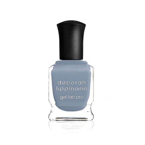 deborah lippmann Gel Lab PRO: SEA OF LOVE