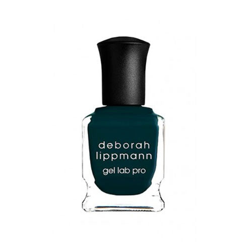 deborah lippmann Gel Lab PRO: WILD THING