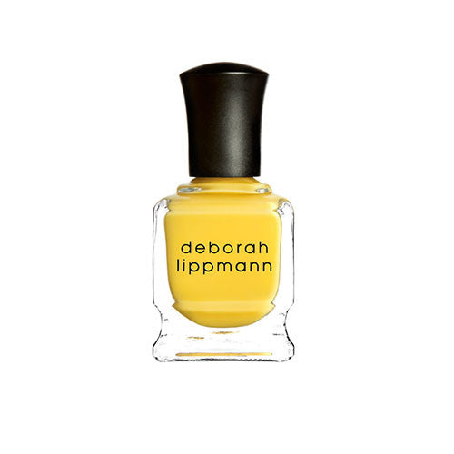 deborah lippmann YELLOW BRICK ROAD (discontinued)