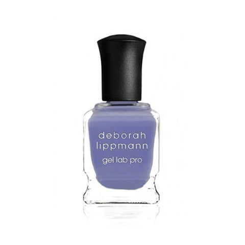 deborah lippmann Gel Lab PRO: A WINK AND A SMILE