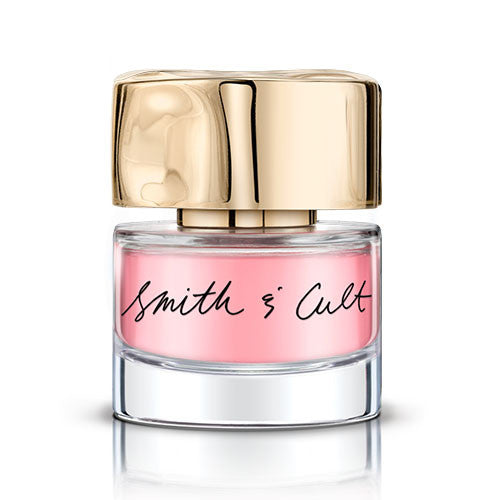 Smith & Cult: Nailed Lacquer BASIS OF EVERYTHING