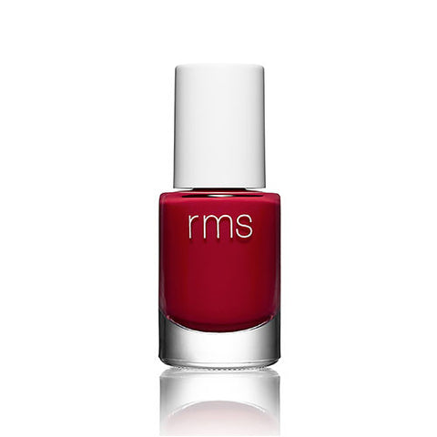 RMS Beauty: BELOVED