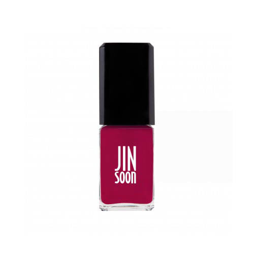 JINsoon: CHERRY BERRY