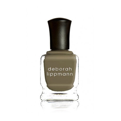 deborah lippmann CONCRETE JUNGLE