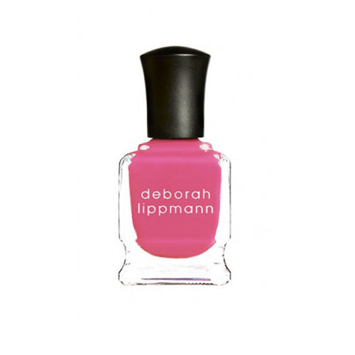 deborah lippmann CRUSH ON YOU